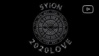 syion 2020Love